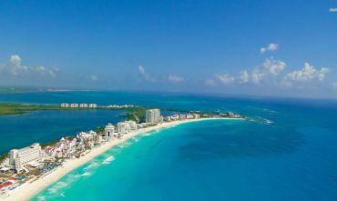 Speciale Prezzo Finito: Discover Yucatan e Soggiorno Mare con Volo da Roma