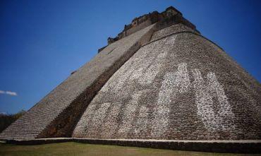 Tour individuale: Gli aztechi e il Mondo Maya