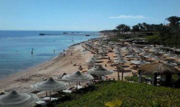 Bravo Sharm 5 stelle