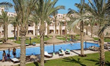 Hotel Tamra Beach Village 4 stelle
