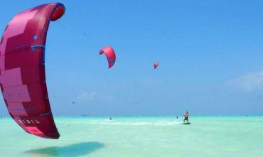 Speciale Dubai Expo + Zanzibar