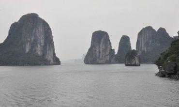 Esperienza Vietnamita a Capodanno - Tour Garantito da Hanoi a Saigon partenza 27 dicembre 2020