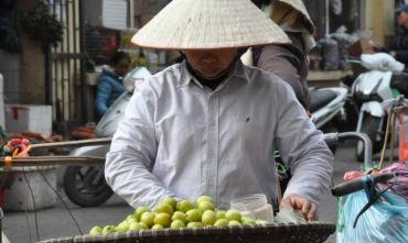 Tour di Gruppo l'Esperienza del Vietnam da Hanoi a Saigon con pernotto in giunca ad Halong
