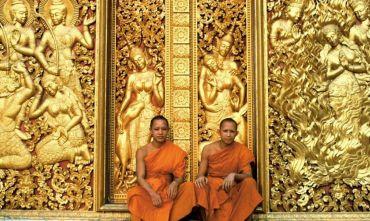 Tour di gruppo: Discover Indocina