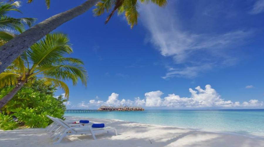 Spiaggia Angaga