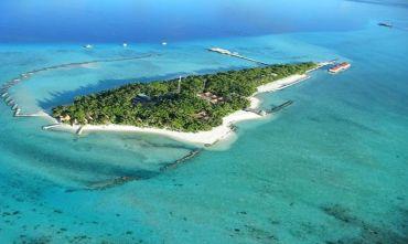 Summer Island Village 4 stelle