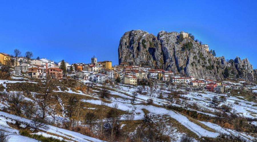 Excellent capodanno in montagna with capodanno in montagna for Hotel asiago capodanno
