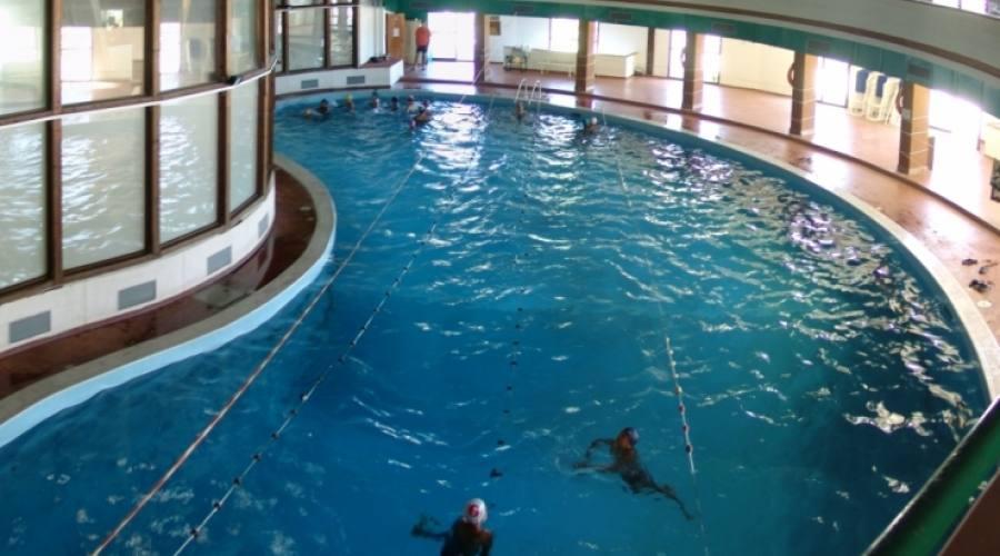 Offerta capodanno in montagna hotel con miniclub e bambini gratis - Hotel in montagna con piscina ...