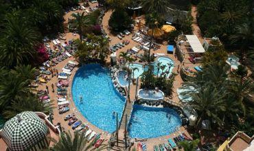 Hotel Ifa Buenaventura 3 stelle sup. - Playa del Inglés