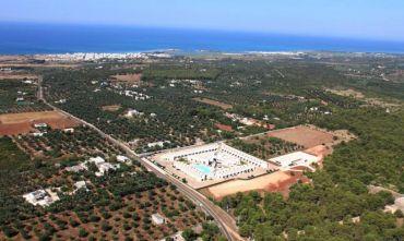 La Casarana Resort