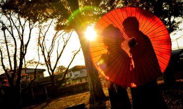 Viaggio di nozze: Esperienza Giapponese e mare in Polinesia