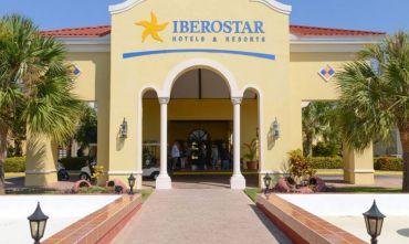Hotel Iberostar Playa Alameda 4 Stelle Superior