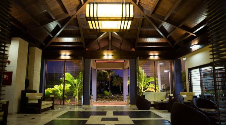 Grand Memories Varadero Sanctuary