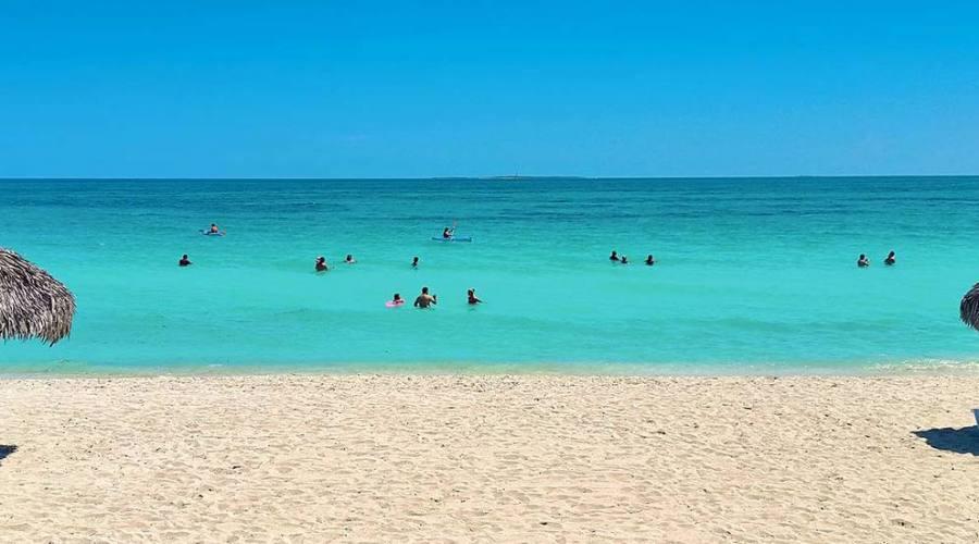 Playa Al Grand Memories Varadero
