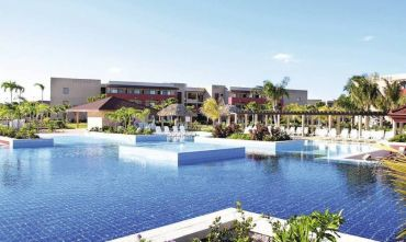 Sanctuary Varadero 5 stelle (Grand Memories)