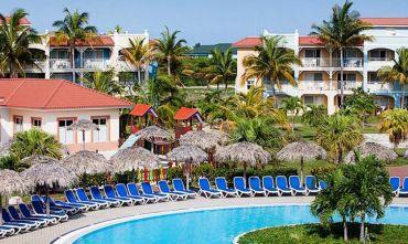Hotel Memories Varadero Beach 4 Stelle