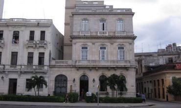 Hotel EXPLORACafé Palacio San Miguel 4 Stelle