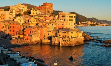 Isole del Mediterraneo: Gioielli da scoprire.