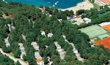 Appartamenti a due passi dal mare e al centro degli avvenimenti