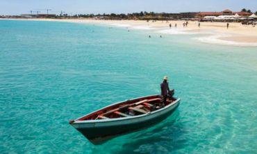 Speciale Festività Natalizie in nuovissimo Hotel Robinson Club Cabo Verde