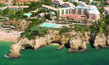 Pestana Viking Resort 4 stelle