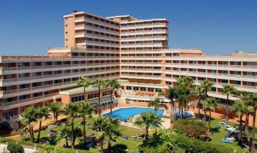 Hotel Parasol Garden 3 stelle