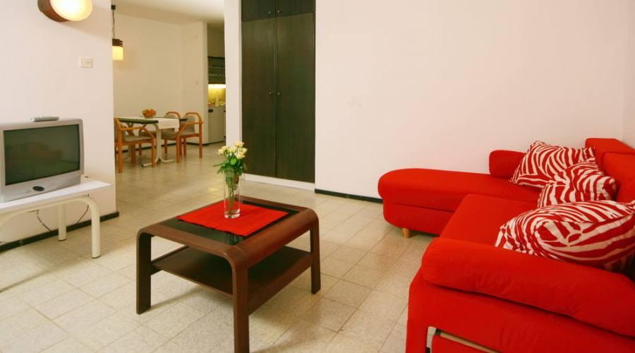 Appartamenti comfort