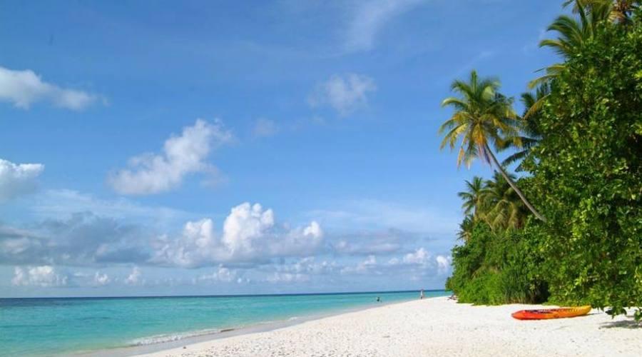 soggiorno maldive all inclusive - 28 images - soggiorno 4 stelle all ...