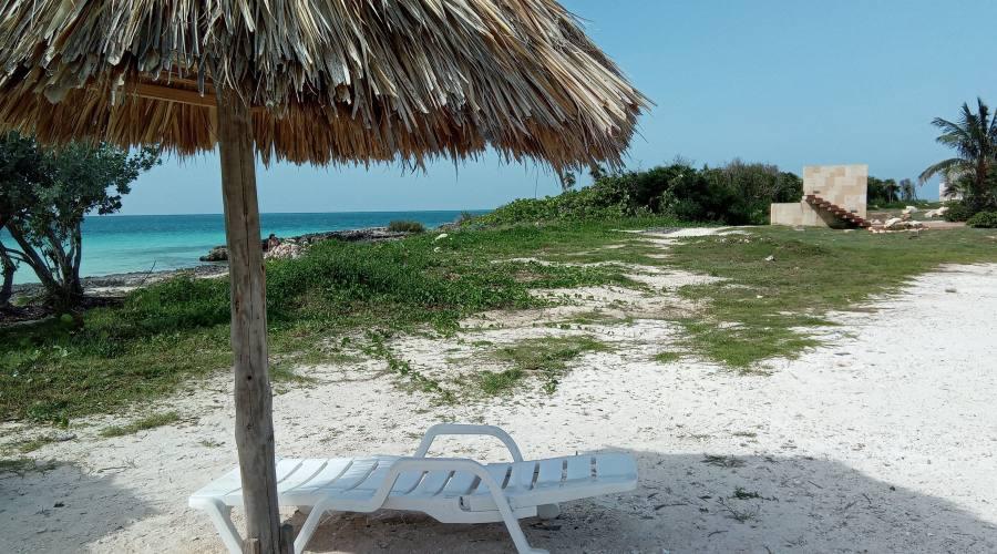 La Spiaggia Cayo Santa Maria