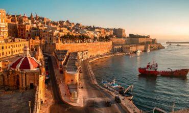 Escursioni nell'arcipelago Maltese
