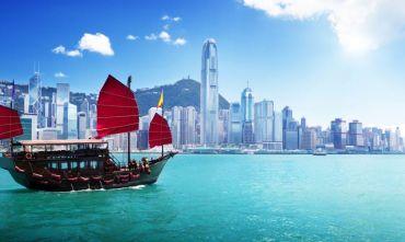 Speciale Agosto: Hong Kong e Bali