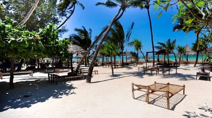 Palumbo Beach