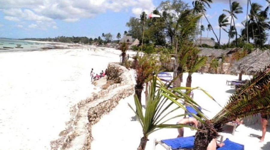 Stunning Tassa Di Soggiorno Zanzibar Pictures - Home Design ...