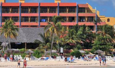 Hotel Brisas Guardalavaca 4 stelle
