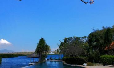 Mimpi Boutique Resort Menjangan