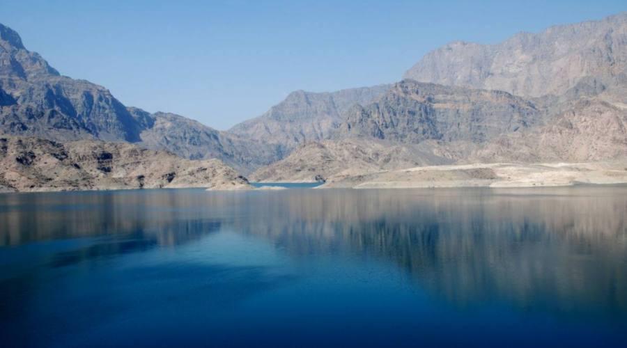 Minitour Individuale e soggiorno mare: Nella Terra del Sultano