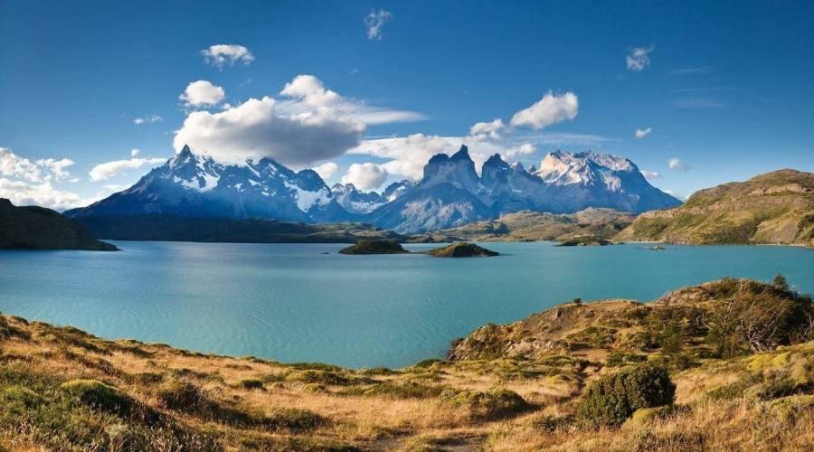 8° giorno: Tierra del Fuego