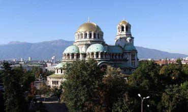 Crociera d'estate sul magico Danubio: da Sofia a Vienna in 9 giorni