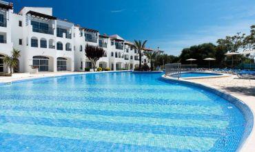 Veraclub Sa Caleta Playa 4 stelle - Sa Caleta