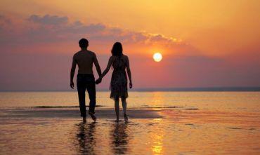 Viaggio di nozze: la sontuosa Dubai e la perla dell'Oceano Indiano
