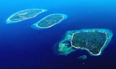 Le Perle Indonesiane: Bali e Gili Trawangan