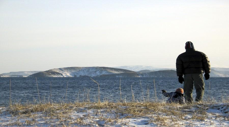 Esplorare l'Islanda