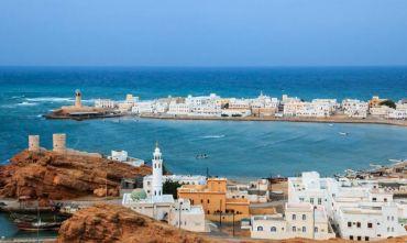 Natale in Gruppo: Esperienze Omanite, tour in Italiano