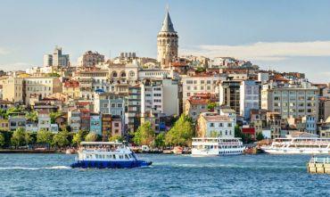 La Turchia Più Vera - programma invernale