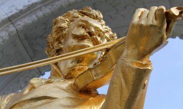 Sulle note di Beethoven nella città della sua musica