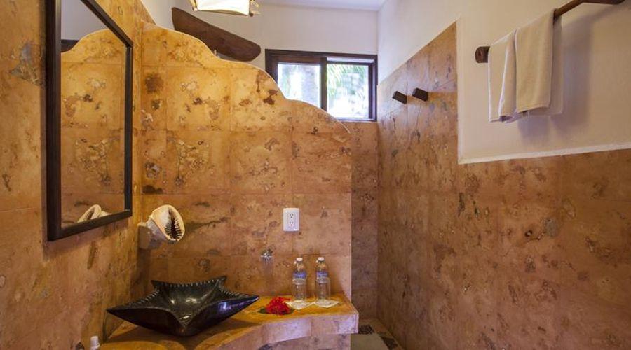 Hotel Hobox Dream: Bagno