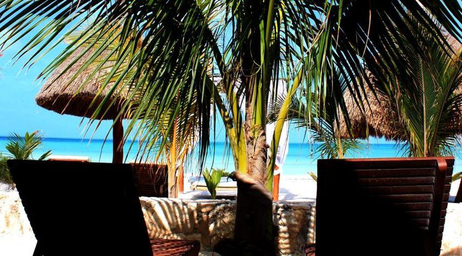 Hotel Hobox Dream: Spiaggia