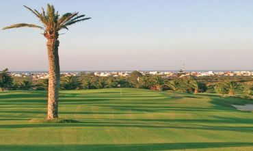 Yasmine e Citrus Golf Club, 72 buche per il meglio del Golf...