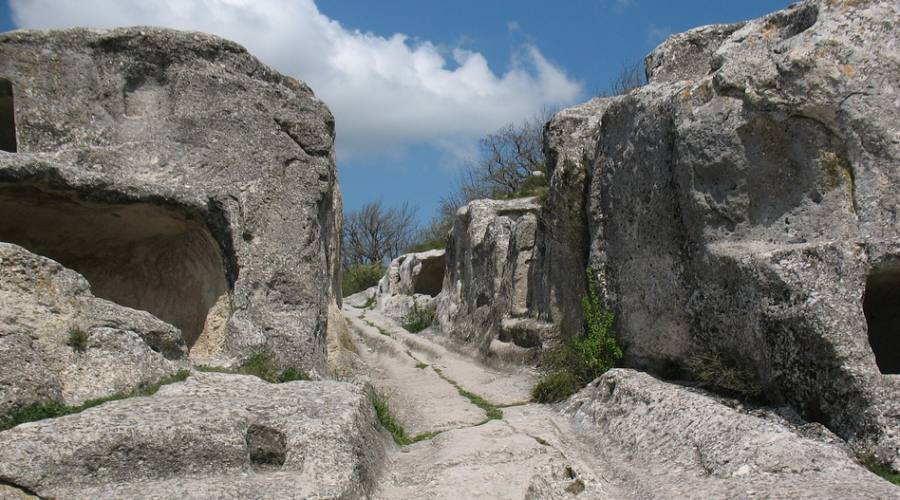 Eski Kerman