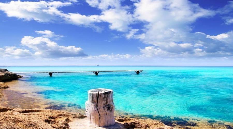 Permalink to Formentera Appartamenti